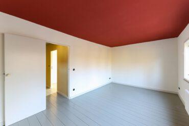 JÄ17 | Instandsetzung und Modernisierung eines unter Denkmalschutz stehenden Einfamilienhauses | 14532 Kleinmachnow