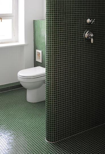 M42 | Umbau, Instandsetzung und Modernisierung eines Wohnhauses | 14467 Potsdam