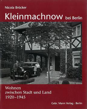 2010_07 | Kleinmachnow bei Berlin