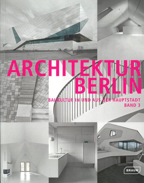 2014 | Architektur in Berlin