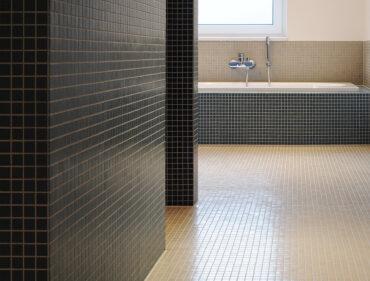 U50 | Umbau, Instandsetzung und Modernisierung einer Wohnung | 10719 Berlin