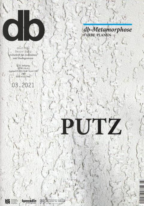 2021_03   deutsche bauzeitung